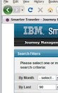 IBM Works To Make Traffic Smarter And Smoother