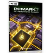 PCMark 7 Gets Dated, Available for Preorder