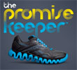 Promise Keeper Smartphone App Tattles When You Don't Exercise