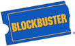 Dish Network Taking Over 500 Blockbuster Leases