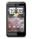 Amazon Temporarily Slashes Price On HTC Thunderbolt