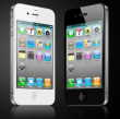 White iPhone 4 to Hit Best Buy on April 27: Report