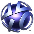 Sony Scrambling to Get PlayStation Network Back Online