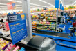 Walmart To Go Brings Online Grocery Shopping To San Jose