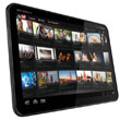 Analysts Expect Motorola to Report Weak Xoom Sales