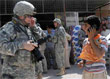 U.S. Army Looks To Android For Mobile Apps