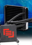 Maingear Unleashes EPIC Desktop Cooling Solutions