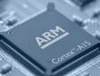 ARM Profits Smash Expectations, Rumors Fly: