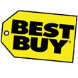 "Best Buy: PlayBook Sales ""Far Exceeded"" Expectations"