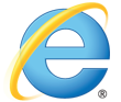 New Internet Explorer Fails To Shore Up MS Browser Share