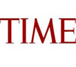 Time, Apple, Reach Agreement On Content Distribution