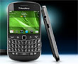 BlackBerry 9900 And 9930 Smartphones Launch, Bringing BB OS 7 And NFC