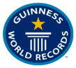Guinness World Records Makes First Dual-Core Smartphone Official