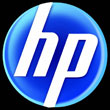 HP Connects Users With Pre-Paid 3G DataPass plans