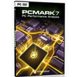 Futuremark Announces Revised PCMark 7 Launch Date