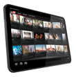 Android 3.1 Coming To Xoom 3G Owners Now, Others Later