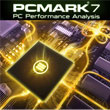 Futuremark Finally Releases PCMark 7 to the Public