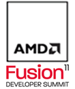 AMD Fusion Developer Summit: 60 Free Passes Up For Grabs