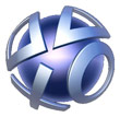 PlayStation Network Back Online Around The World
