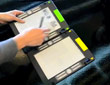Microsoft-Backed E-Reader Shown Off: Will It Hit Production?