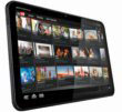 Motorola Xoom To Get Verizon 4G LTE Upgrade Soon, With Less Hassle?