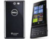 Dell Venue Pro Windows Phone 7 Smartphone Tested, Burned-In