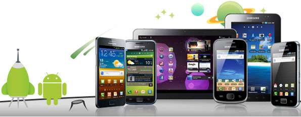 للأسدرويد * الروم العربي للـ HTC Sensation * ذاكرة خارجية* Samsung_Android_Developers