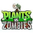 PopCap Inks Deal with Amazon to Ship Android Games, Score Plants vs Zombies for Free!