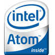 "Intel Ramps Up ""Inadequate"" Atom Roadmap"