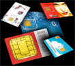Apple Reportedly Asking For Even Smaller SIM Card