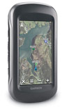 Garmin's Rugged Montana GPS Brings Thrills To Ourdoorsmen