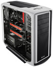 Corsair Introduces Special Edition White Graphite Series 600T Mid-Tower Case