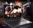 Origin PC Adds 1080p 3D Screen And 4.8GHz CPU To EON17-S Laptop