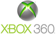 Microsoft Offers Free XBox 360 With Purchase of Qualifying PC