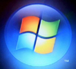 The Foundation Cracks: Intel, Microsoft At Odds Over Windows 8