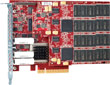 TMS Unveils 900GB PCIe RamSan-70 PCIe SSD