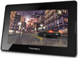 RIM BlackBerry Playbook Review