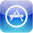 Apple's App Store (Unofficially) Passes 500,000 Apps