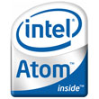 Intel Reportedly Giving Vendors a Price Break on Next Generation Atom Chips