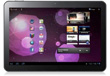 Samsung's Galaxy Tab 10.1 Just Days Away