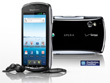 Verizon Wireless Starts Selling SE's Xperia PLAY Smartphone