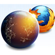 Get a Sneak Peek of Firefox 6