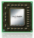 AMD Ships Five Million Fusion APUs