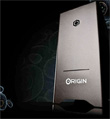 Origin PC Reveals Chronos Small Form Factor Gaming Desktop