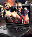 Origin PC Adds NVIDIA GTX 560M GPU To Notebooks
