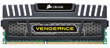 Corsair Intros Vengeance LP Memory Modules