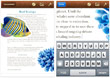 Apple Updates iWork For iOS To Include iPhone And iPod Touch