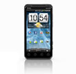 Sprint To Get HTC EVO 3D This Summer