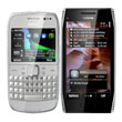 Nokia Ships Symbian Anna Phones: E6 And X7