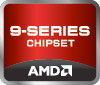 AMD Reveals 9-series Chipsets And Z-series Tablet APUs